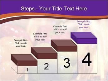 0000083689 PowerPoint Templates - Slide 64