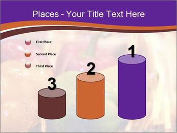0000083689 PowerPoint Templates - Slide 65