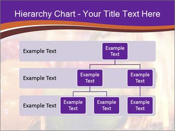 0000083689 PowerPoint Templates - Slide 67