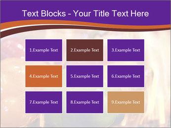 0000083689 PowerPoint Templates - Slide 68
