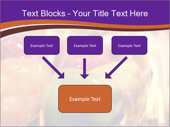 0000083689 PowerPoint Templates - Slide 70