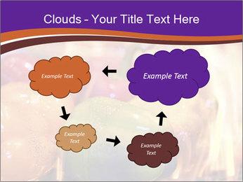 0000083689 PowerPoint Templates - Slide 72