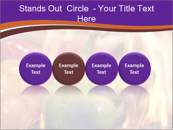 0000083689 PowerPoint Templates - Slide 76
