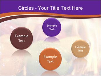 0000083689 PowerPoint Templates - Slide 77