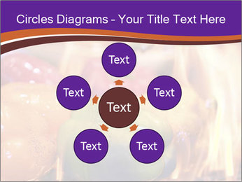 0000083689 PowerPoint Templates - Slide 78
