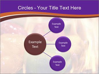 0000083689 PowerPoint Templates - Slide 79