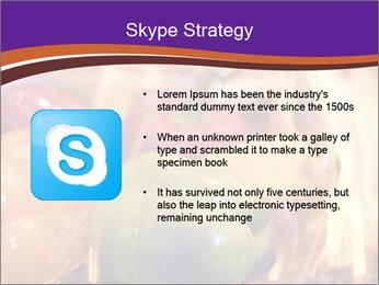0000083689 PowerPoint Templates - Slide 8