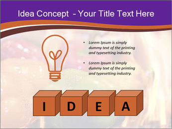 0000083689 PowerPoint Template - Slide 80