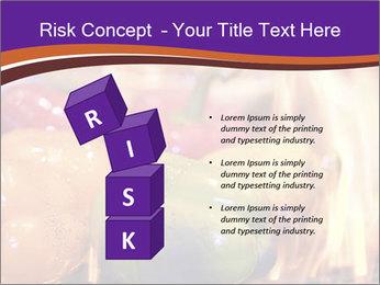 0000083689 PowerPoint Templates - Slide 81