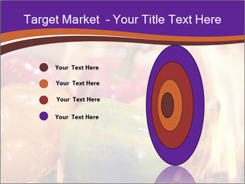 0000083689 PowerPoint Templates - Slide 84