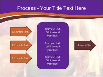 0000083689 PowerPoint Templates - Slide 85