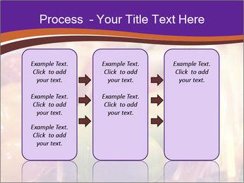 0000083689 PowerPoint Templates - Slide 86