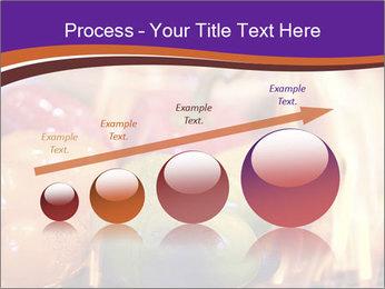 0000083689 PowerPoint Templates - Slide 87