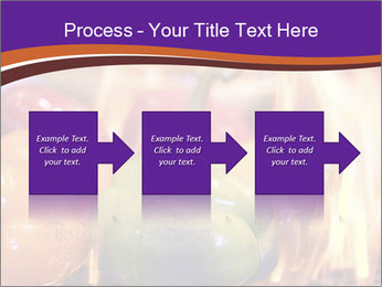 0000083689 PowerPoint Template - Slide 88