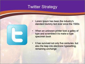 0000083689 PowerPoint Templates - Slide 9