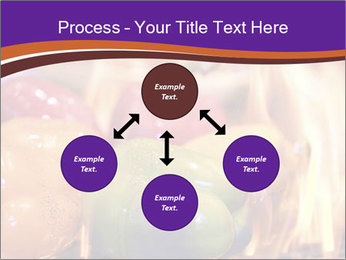 0000083689 PowerPoint Template - Slide 91