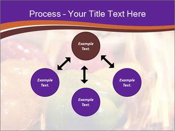 0000083689 PowerPoint Templates - Slide 91