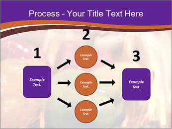 0000083689 PowerPoint Templates - Slide 92