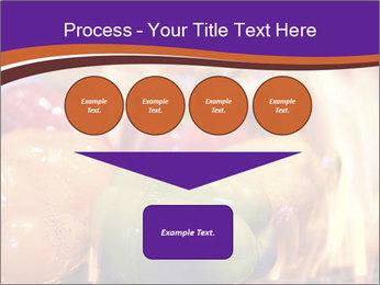 0000083689 PowerPoint Templates - Slide 93