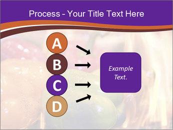 0000083689 PowerPoint Templates - Slide 94