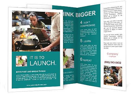 0000083690 Brochure Template