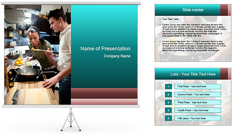 0000083690 PowerPoint Template