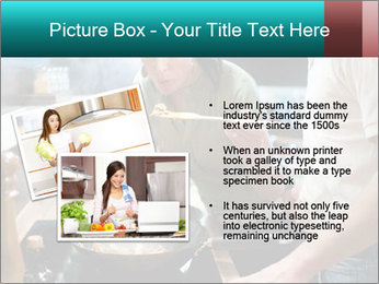 0000083690 PowerPoint Templates - Slide 20