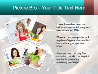 0000083690 PowerPoint Templates - Slide 23