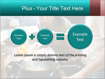 0000083690 PowerPoint Templates - Slide 75
