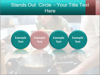 0000083690 PowerPoint Templates - Slide 76
