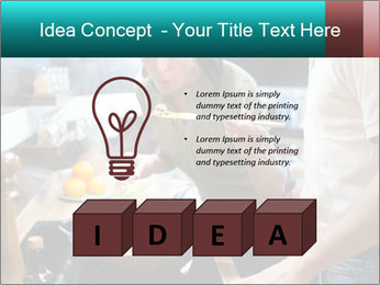 0000083690 PowerPoint Templates - Slide 80