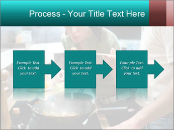 0000083690 PowerPoint Templates - Slide 88