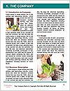 0000083690 Word Templates - Page 3