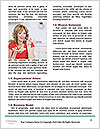 0000083690 Word Templates - Page 4