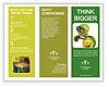 0000083691 Brochure Templates