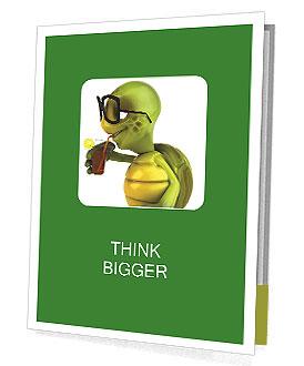0000083691 Presentation Folder