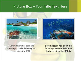 0000083691 PowerPoint Template - Slide 18