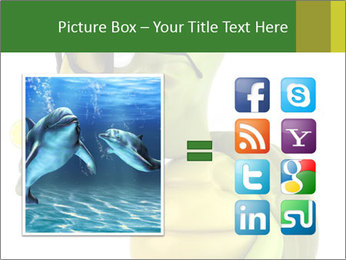 0000083691 PowerPoint Template - Slide 21