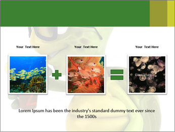 0000083691 PowerPoint Template - Slide 22