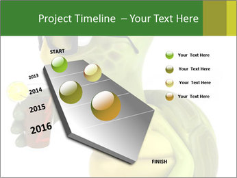 0000083691 PowerPoint Template - Slide 26