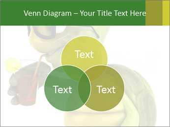 0000083691 PowerPoint Template - Slide 33