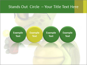 0000083691 PowerPoint Template - Slide 76