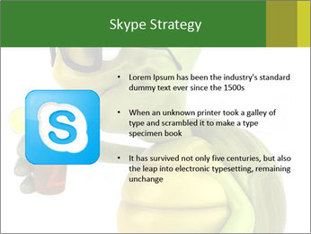 0000083691 PowerPoint Template - Slide 8