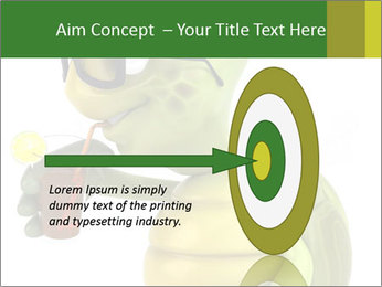 0000083691 PowerPoint Template - Slide 83