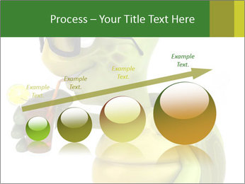 0000083691 PowerPoint Template - Slide 87
