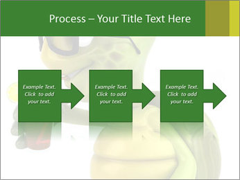 0000083691 PowerPoint Template - Slide 88