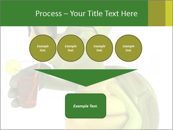 0000083691 PowerPoint Template - Slide 93
