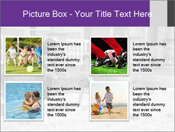 0000083692 PowerPoint Templates - Slide 14