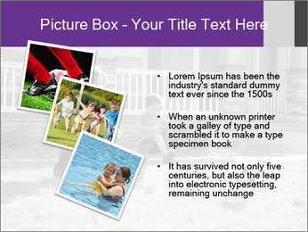 0000083692 PowerPoint Templates - Slide 17
