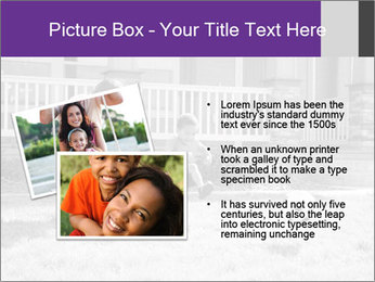 0000083692 PowerPoint Templates - Slide 20